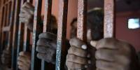 Five Arrested Including 2 Accused Of Ghaffar Zakri Group In Karachi
