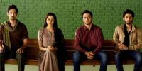 Hum Chaar Trailer