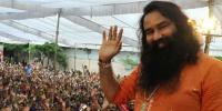 Dera Sacha Sauda Chief Gurmeet Ram Sentenced To Life Imprisonment In Journalist Murder Case