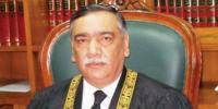 Cjp Designate Justice Khosa Suggest To Talk Charter Of Governance