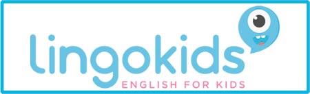 ایجوکیشن لنگو: کھیل کھیل میں غیر ملکی زبانیں سیکھنے کا فن