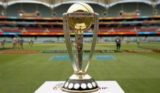 Cricket World Tickets Available In Black On Online