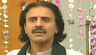 Famous Tv Artist Gulab Chandio Passed Away