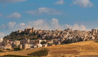 Italian Town Puts Dozens Of Homes On Market