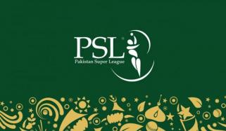 Psl4 Official Song Release