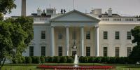 Alleged Arrest To Planning Attack At White House
