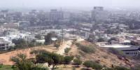 Encroachment Operation In Hill Park Karachi