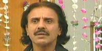 Famous Tv Artist Gulab Chandio Passed Away