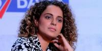 Karni Sena Targets Kangana Ranauts Manikarnika Actress Refuses To Bow Down