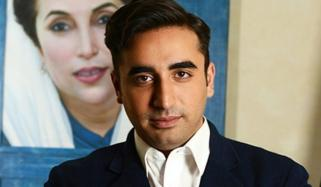Bilawal Should Be Like Bhutto Not Zardari
