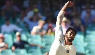 Jasprit Bumrah Has Best Yorker In World Cricket Wasim Akram