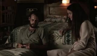 Horror Film The Amityville Murders New Trailer