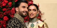 Ranveer Singh Reveals The Beautiful Reason Why He Moved Into Deepika Padukones Home After Their Wedding