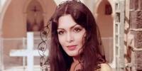 Parveen Babi Death Anniversary