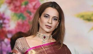Have Been Harassed By Actors On Sets Kangana Ranaut