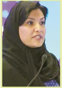 سعودی عرب میں باکسنگ کا فروغ، عامر خان سے رابطہ