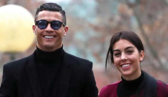 Cristiano Ronaldo Pays 216 Million Fine For Tax Evasion Avoids Jail