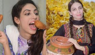 The Awe Inspiring Story Of Pakistans Most Popular Female Youtuber