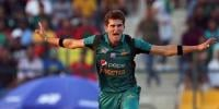 2nd Odi South Africa Batting For 204 Runs Target