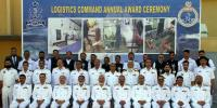 Modern Navy Is Inevitable For Regional Marine Stability Vice Chief Of Naval Staff