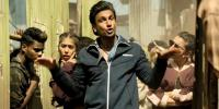 Meri Gully Mein Song From Gully Boy Out