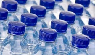 Khyber Pakhtunkhwa Order To Register Mineral Water Factory