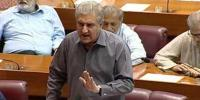 Opposition Should Not Raised Sahiwal Issue Today Shah Mehmood