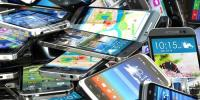 How Much Tax On Mobile Phones Youll Have To Pay