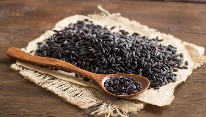 کالے چاول شوگر کیلئے کتنے فائدہ مند؟