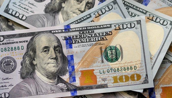 پاکستان کو یو اے ای سے 1ارب ڈالر مل گئے