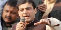 Hamza Shahbaz Demand For Judicial Commission On Sahiwal Incident