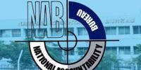 Nab Started A Regular Investigation On Fake Accounts Case