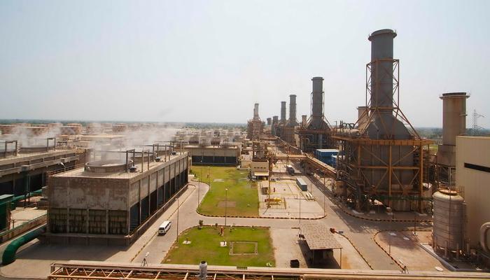 گڈوتھرمل پاورہاؤس کے 11 یونٹس ٹرپ، سندھ، بلوچستان میں بجلی معطل
