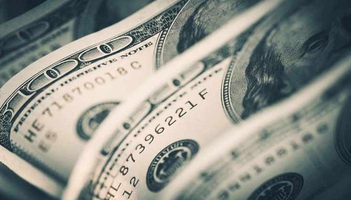 سعودی عرب سے مزید 1ارب ڈالر پاکستان منتقل