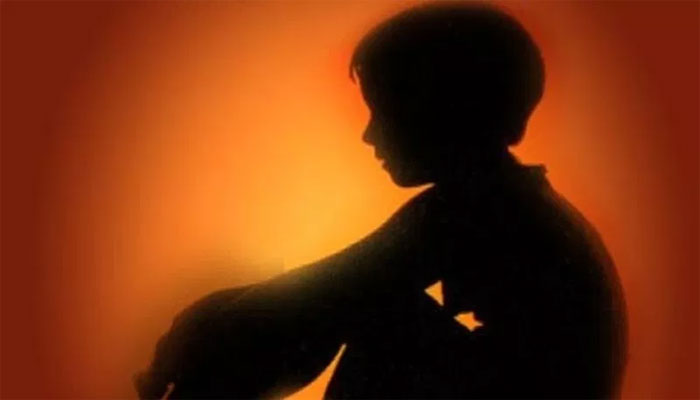 ڈی جی خان: لڑکوں سے زیادتی، ویڈیو بناکر بلیک میل کرنے کا انکشاف