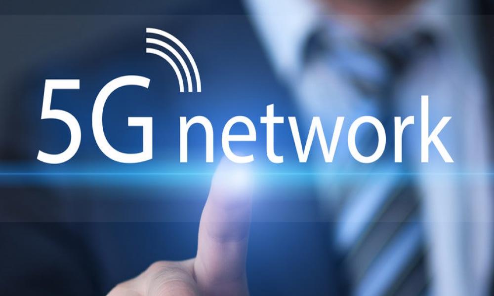 5G نیٹ ورک.... نیا وائرلیس موبائل اسٹینڈرڈ