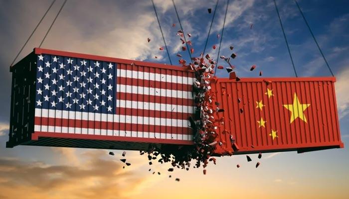 امریکا نے چین کی ابتدائی تجارتی مذاکرات کی پیشکش کو مسترد کردیا