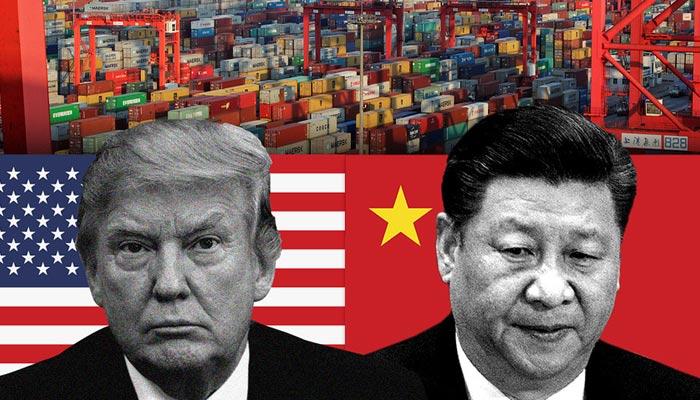 چین کی اقتصادی سالانہ ترقی سست روی کا شکار