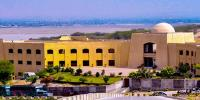 Namal Knowledge City Oxcord Like Educational City In Pakistan