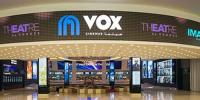 First Jeddah Multiplex Cinema To Open To Day