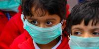 Swine Flu Outbreak Kills More Than 160 In India