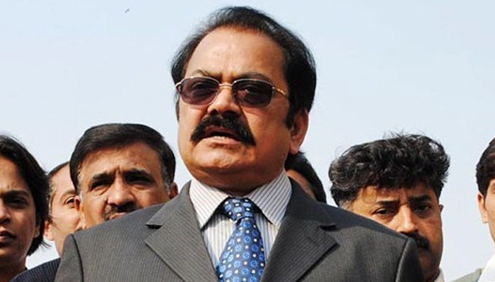 'سانحہ ساہیوال میں حکومت ملوث ہے'