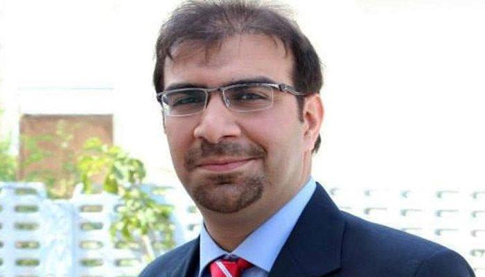 بہترین استاد کا اعزاز ،کراچی کے احمد سایا کے نام
