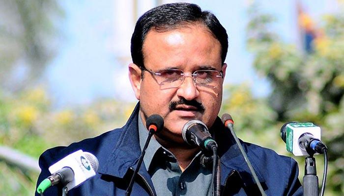 سانحہ ساہیوال پر جوڈیشل کمیشن بنانے کا مطالبہ مسترد