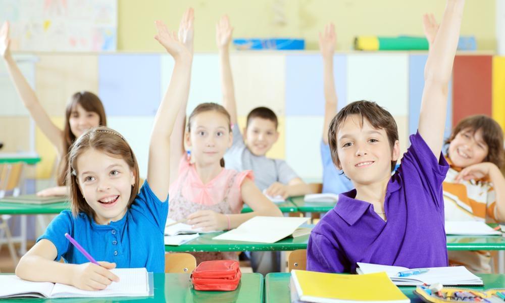 ایک اچھا طالب علم بنانے والی صفات