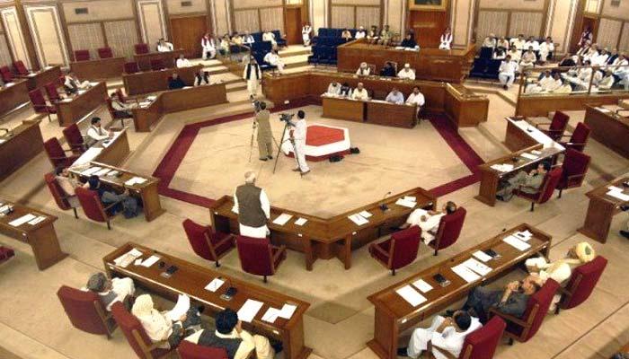 بلوچستان :کمیونٹی اسکولوں کے کنٹریکٹ اساتذہ کی مستقلی سے متعلق قرار داد منظور