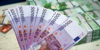 Spain Ban On 500 Euros Notes To Stop Corruption And Terrorism