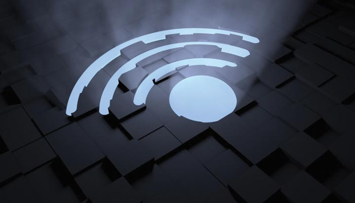 اب وائی فائی سگنلز سے بھی بجلی تیار کی جائے گی