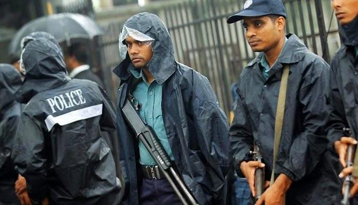 بنگلادیش: زیادتی کے ملزمان کا پراسرا ر قتل