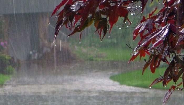 سردی برقرار، ملک کے مختلف حصوں میں بارش کا امکان